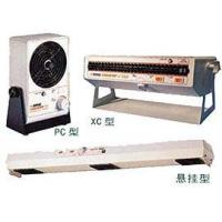 SIMCO In addition to the electrostatic ion fan Code:SIMCO Manufactures