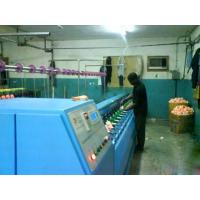 Buy cheap Into a ball machine from wholesalers