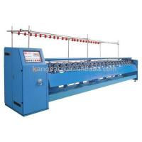 Buy cheap automatic ball winding machine2 from wholesalers