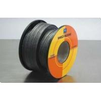China FP-540GH High Quality-Graphited PTFE fiber braided packing on sale