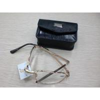Buy cheap Presbyopic glasses from wholesalers
