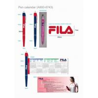 Buy cheap Advertising Pens from wholesalers