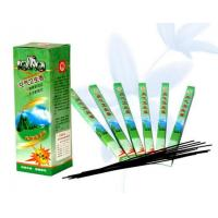 China herbal incenses KQ006 on sale