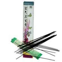 China herbal incenses KQ023 on sale