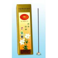 China herbal incenses KQ019 on sale