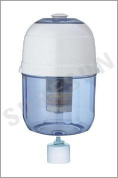 Quality Mineral Water Purifier for sale