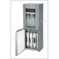 RO Water Dispenser Manufactures