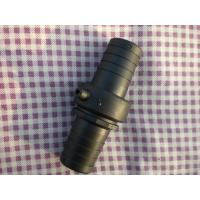 Buy cheap Pin Lug Coupling from wholesalers