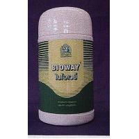 China BIOWAY to digest protein wholesale
