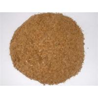 Buy cheap Defattedshrimpmeal from wholesalers
