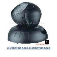 led moving head light NEW product Manufactures