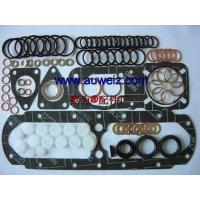 Diesel parts|diesel injection parts|diesel engine parts|diesel marine parts| dies Manufactures
