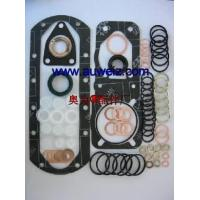 Repair Kit for ve pump|electronic fuel injection kit-Auweiz Diesel Parts Co., Ltd Manufactures