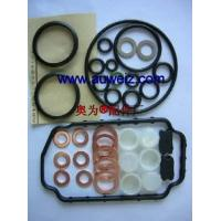 Repair kit,Nozzle holder|D155 diesel engine kit-Auweiz Parts Plant Manufactures