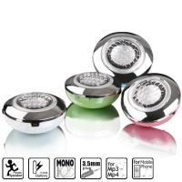 China Portable / Ipod Speakers / Dock MD110 on sale