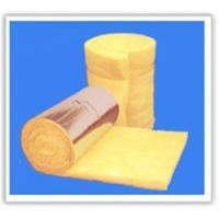 China Glass Cotton; Glass Wool (Heat Preservation Material; Building Material wholesale