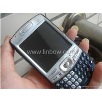 China Refurbished palm treo 750 Windows Smart phone,WCDMA 3G QWERTY and touch screen on sale