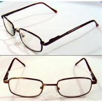 China Selling chinese glassess wholesale