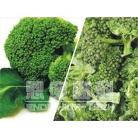 Freeze-dried Broccoli Manufactures