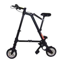 Buy cheap A Bike , Folding Bike, A-Bike, Exercise Bike from wholesalers