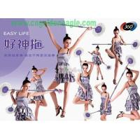 Buy cheap Magic mop , Cleaning Mops, taiwan design Mop, Floor Mops, auto Mops, Cotton Mop from wholesalers