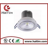 LED Recessed Down Light Series