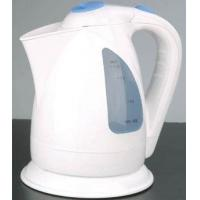 China Electric kettle F-2003 wholesale