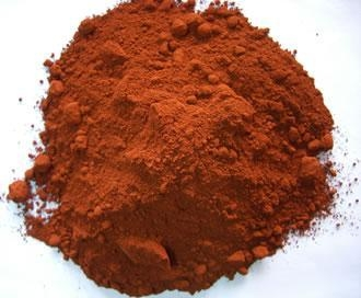 Quality High-Purity Iron Oxide,RH6699 for sale