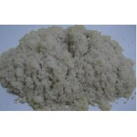 Ferric Nitrate Nonahydrate Manufactures