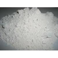 Iron phosphate Dihydrate,IP1010 Manufactures