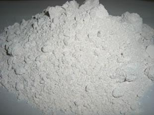 Quality Iron phosphate Dihydrate,IP1010 for sale