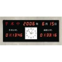 China Medical clock wholesale