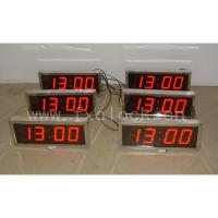 China Digital clock wholesale