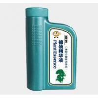 Plant extract solution (Plant Nutrition Liquid) Manufactures