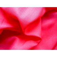 China J2724 SILK\BAMBOO TWILL wholesale