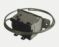a/c thermostat Manufactures