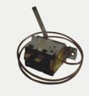 auto a/c thermostat Manufactures