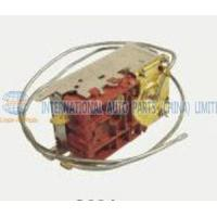 ac thermostat Manufactures