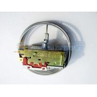 AUTO AC THERMOSTAT Manufactures