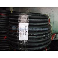 Good Year Galaxy a/c hose, Manufactures
