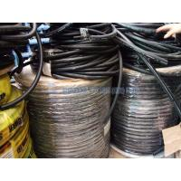 good year auto hose Manufactures
