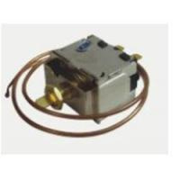 auto thermostat Manufactures