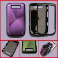 New Design Hard Cover for Blackberry Torch 9800 Manufactures