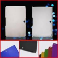 China New Arrival PC Hard Cover for Blackberry Playbook on sale