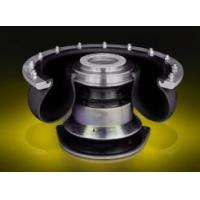 China Air Spring Systems on sale
