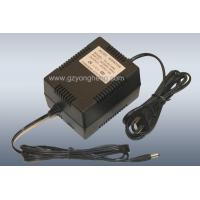 Transformer Adaptor And Power Supply Adaptor Manufactures