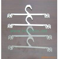 Buy cheap PLA Hanger from wholesalers