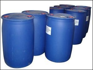 Quality Lactic acid for electroless nickel plating for sale