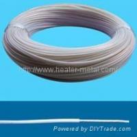 China High temperature cable wholesale