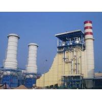 Buy cheap 9E-Class GAS TURBINE HRSG from wholesalers